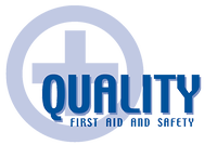 Quality First Aid and Safety