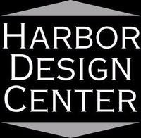 Harbor Design Center