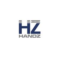 Handz: A Media Company