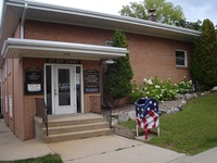American Legion Petoskey Post 194