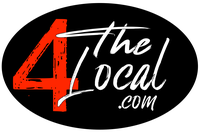 4 The Local