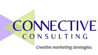 Connective Consulting, LLC