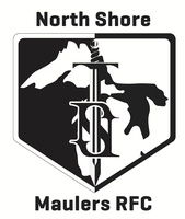 North Shore Maulers Rugby Football Club