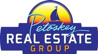 Petoskey Real Estate Group