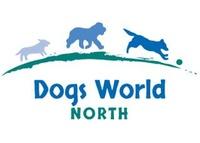 Dogs World North LLC