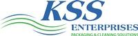 KSS Enterprises