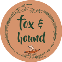 Fox and Hound Boutique