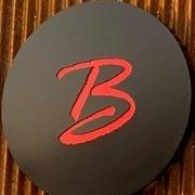 Beacon Bistro