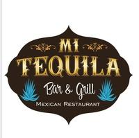 Mi Tequila