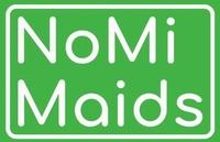 NOMI MAIDS LLC