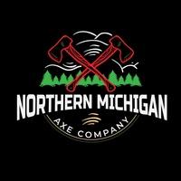Northern Michigan Axe Company