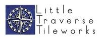 Little Traverse Tileworks