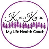 My Life Health Coach