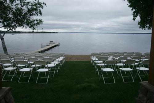 Gallery Image Beach%20Wedding.jpg