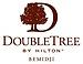DoubleTree Hotel by Hilton Bemidji