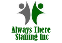 Always There Staffing Inc