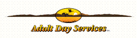 Adult Day Services Inc