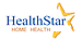 HealthStar - First Nations Home Health