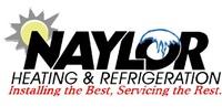 Naylor Heating and Refrigeration