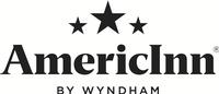 AmericInn by Wyndham - Bemidji