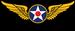 AirCorps Aviation