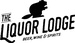 Liquor Lodge