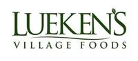 Lueken's Village Foods