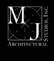 MJ Architectural Studios Inc