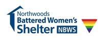 Northwoods Battered Women's Shelter
