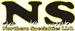 Northern Specialties LLC