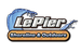 LePier Shoreline & Outdoors Inc
