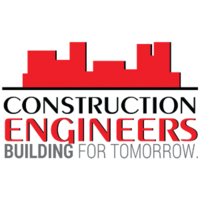 Construction Engineers Inc