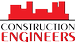 Construction Engineers Inc