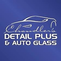 Chandlers' Detail Plus and Auto Glass