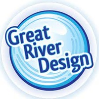 Great River Design