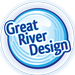 Great River Design