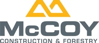 McCoy Construction & Forestry
