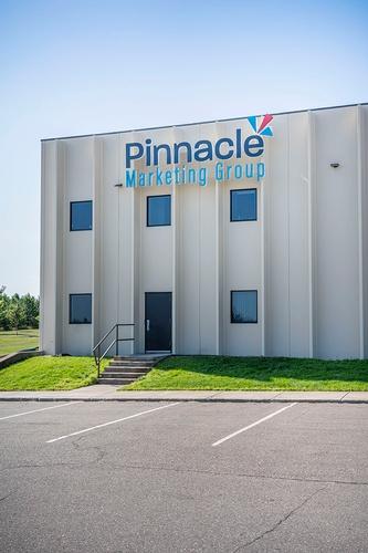 Gallery Image PMG_Building.jpg