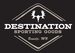 Destination Sporting Goods