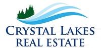Crystal Lakes Real Estate