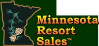 Minnesota Resort Sales North Office
