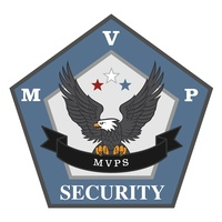 Multi-War Veterans Protective Security LLC