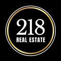218 Real Estate