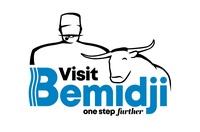 VisitBemidji