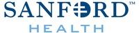 Sanford Health Equip