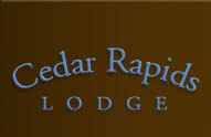 Cedar Rapids Lodge