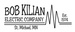 Bob Kilian Electric Company