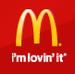 McDonald's Restaurant - Rogers