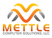 Mettle Computer Solutions, LLC