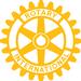 Rogers Rotary Club